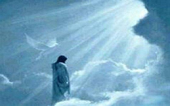 Ψυχολογικός Φάρος | Το νόημα και το μήνυμα της Ανάστασης